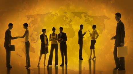 Human Resource Functions, Human Resource Management, Assignment Help